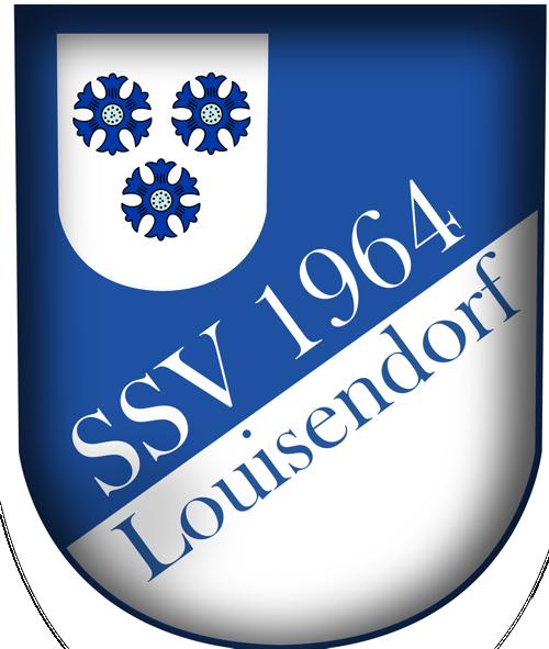 SSV Louisendorf